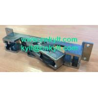 KYLT Zamak/Zinc Die Casting Outer & Inner Carriage Part