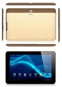 China 10.1 android tablet pc rk3066 dual core dual camera wifi hdmi otg IPS screen on sale