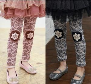 China 2014 latest cotton baby clothing,fashion baby clothing,baby leggings baby pants on sale