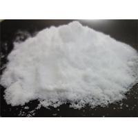 Soap Material Cosmetic Grade BoraxPowder , Professional White Borax Sodium