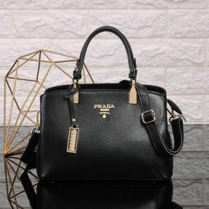 20f58e712029 Quality Wholesale AAA Replica Prada Designer Handbags for Women for sale ...
