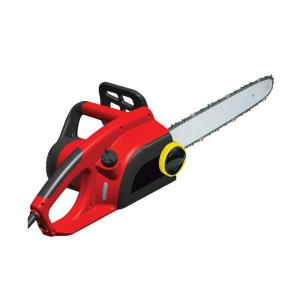 China Electric chain saw on sale