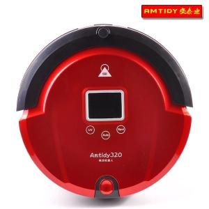 China 2013 hot selling carpet cleaner/robot cleaner on sale