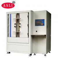 China High Low Temperature/Low Air Pressure Test Chamber on sale