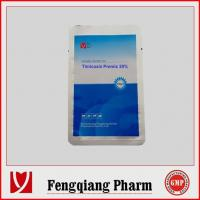 China Tilmicosin Phosphate 20% Premix on sale