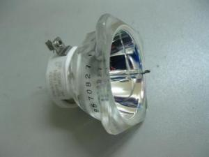 China 200W Rated power 1 piece Min order SP-LAMP-019 P/N bare projector lamps SHP106 supplier