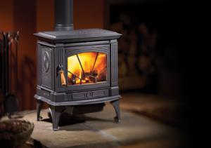 China modern wood stoves on sale