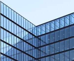 China Building Glass (BL-B-108) on sale