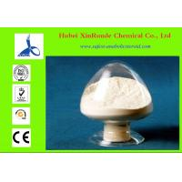 Trenbolone Enanthate Raw Hormone Powders Trenbolone Hexahydrobenzylcarbonate 472-61-5