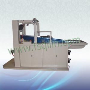 China Spring Coiling Machine on sale