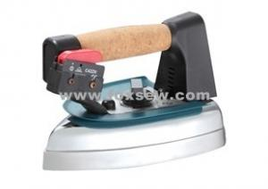 China Electric Steam Iron FX-B200 Series  on sale