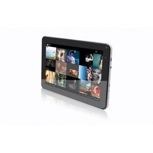 China 9'' Google Android 4.0 MID Touch Screen Tablet A13 , 512MB / 8GB on sale