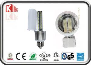 China Lastest LED Corn Light Bulb 60watt Replacement G24 CE ROHS Dimmable on sale