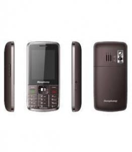 China CDMA mobile phone(HK-F688) on sale