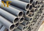 250 Spacer Tube Plastic Formwork Tie Rod System