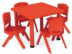classroom chairs nursery library furniture play school furniture with price