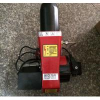 China 220V Diesel Fuel Heater Danfoss Controller One Stage , BN - ST120 Portable Diesel Heater on sale