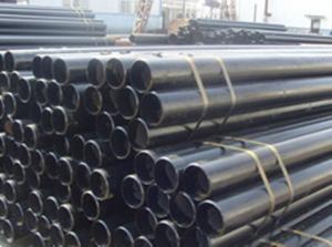... Quality Plastic PE Coated Anti Corrosion Steel Pipe 16Mn A53(AB) A106 ... & Plastic PE Coated Anti Corrosion Steel Pipe 16Mn A53(AB) A106(BC ...