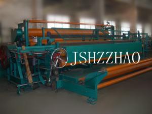 Quality Machine de tissage du tapis SZJ4050 for sale