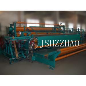 Machine de tissage du tapis SZJ4050