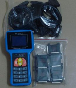 Quality T300 key programmer 9.20v for sale