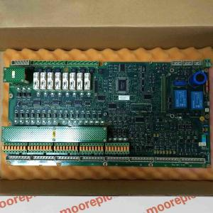 China ABB Module 07PS62R2 GJV3074332R2 ABB 07PS62R2  Procontic Program Memory Module New foreign imports on sale