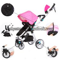 High quality baby stroller, best baby stroller for sale with SGS