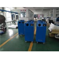 1ton Temporary Air Conditioning ,3500w Spot Cooler , 15SQM Air cooler