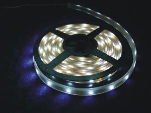 China LED Flexible Light Strip on sale