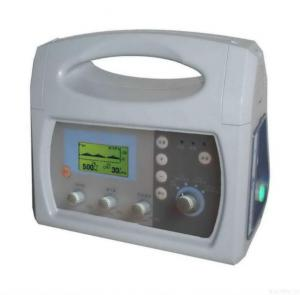China Portable Ventilator on sale