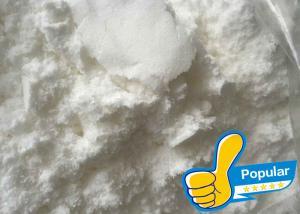 China Professional Raw Testosterone Powder / Testosterone Enanthate Steroid on sale