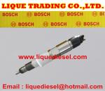 BOSCH injector 0445120064 , 0 445 120 064 Fit VOLVO 21006085 DEUTZ 04902255 , 04902825