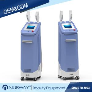 China ipl spare parts for hair removal system / ipl flash lamp hair removal ipl machine on sale