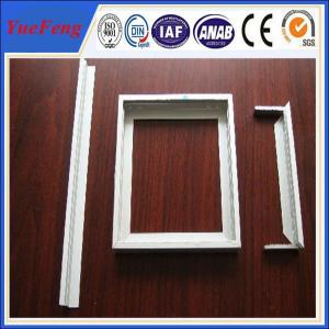China solar panel frames build your own,solar panel framing on sale