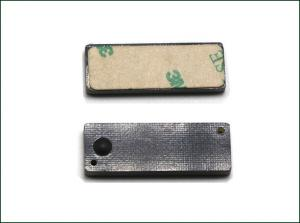 China Anti Metal UHF RFID Tag PCB Finished Material Durable For Steel Management on sale