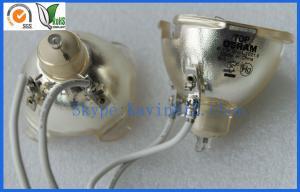 China Osram Sirius HRI UHP Projector Lamp 330W 15R Moving Head Spot Light on sale