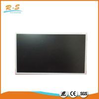 18.5 M185XTN01.2 ips lcd panel for HP / Dell / Lenovo , tft lcd module