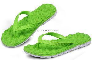 China EVA Slippers (Wells_SF1213) on sale