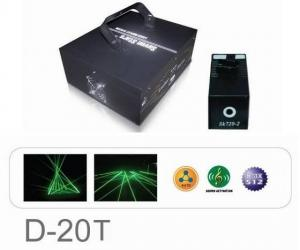 China Laser Stage Light - Laser Network - D-40T on sale
