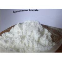China UPS Grade 99.5% Anti Estrogen Steroids 968-93-4 Testolactone Acetate for Treat Breast Cancer Drug on sale