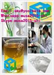 Betamethasone Corticosteroids Betamethasone White crystalline powder 378-44-9