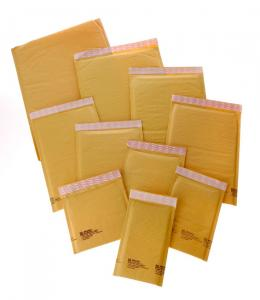 China white manila paper envelopes on sale