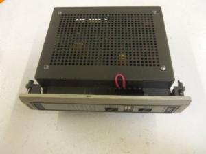 China 140SHS94500 on sale