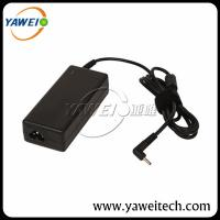 China Laptop AC adapter for Asus 19V 3.42A 65W laptop replacement charger on sale