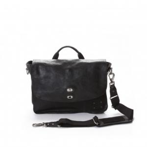 China latest nonsuch fashion ladies leather hand bag on sale