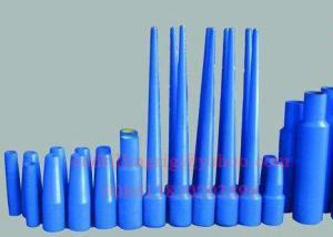 China Wireline Core Barrel Drill Tools BQ NQ HQ PQ Recovery Tap For Diamond Core Drilling on sale