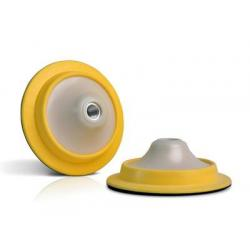 China Backing Plate for Polishing pad for sale