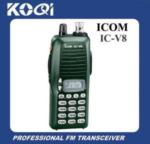 icom ic v8 antenna - icom ic v8 antenna for sale