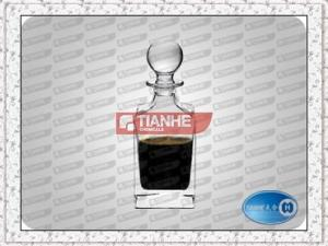 China Additive Package for Dual Fuel Engine Oil TH3318 on sale