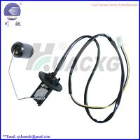 China Motorcycle Tank Gauge Systems LEAD-50 on sale